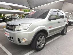 Ford EcoSport freestyle 1.6 - 2009
