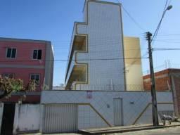 Apartamento no Vila Velha