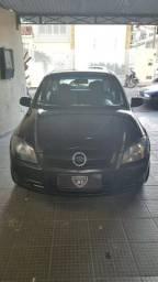 Celta 2010 - 2010
