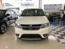 Dodge Journey R/t 3.6 - 2018
