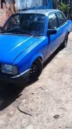 Chevette - 1995