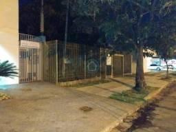 Título do anúncio: Casa com 4 dormitórios à venda, 120 m² por R$ 749.000,00 - Santa Fé - Campo Grande/MS, Mei