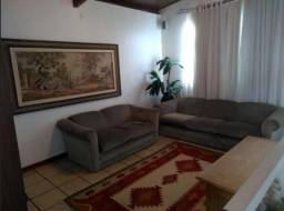 Cobertura 03 quartos no bairro Jardim Paquetá.
