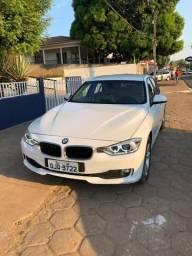 BMW 316i 13/14 73.000,00$ - 2014
