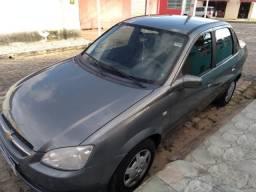 Chevrolet Classic Kit Gas ideal para transporte de aplicativos (uber etc) - 2013