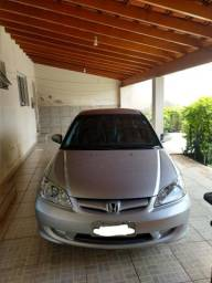 Honda Civic 1.7 VTEC 130 CV - 2005
