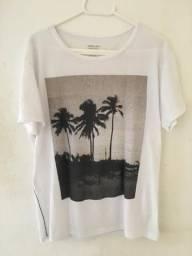 Camisa osklen original