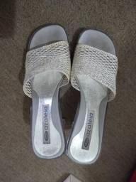 7e2cf05ab3 Roupas e calçados Femininos - Bigorrilho