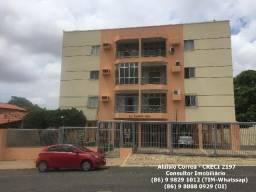 Excelente Apartamento no Bairro Aeroporto - Edificio Olimpio - Tel. 9 9829 1012