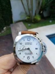 d1f2ea1e6f7 Relógio Panerai Luminor Marina