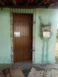 Casa em Teodoro Sampaio, Bahia (Aluguel)