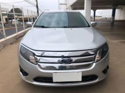 Ford Fusion 2.5 173cv 2010/2011 automático