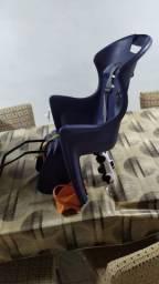 Cadeira par bike