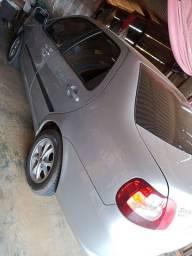Venho Siena 1.4 2007
