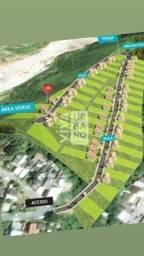 Viva Urbano Imóveis - Terreno no Belmonte - TE00076