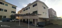 Alugo Apartamento Mobiliado em Caruaru.