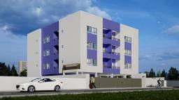 Lançamento de apartamento 02/03 quartos no Poço, com área de lazer
