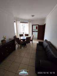 Cod. 3642 - Vende apartamento mobiliado bairro Cidade Nobre, 01 quarto