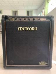 Cubo amplificador de baixo, Meteoro Nitrous 150B