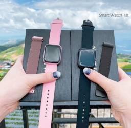 Relógio SmartWatch P70 Pro P80 Original Novo
