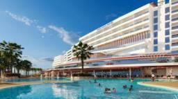 Hard Rock Hotel Lagoinha (Resort 5 estrelas)