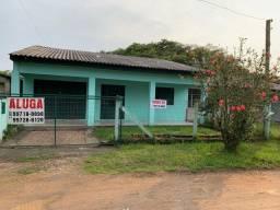Excelente casa em Arambaré