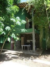 Pacote 7 dias Outubro em casa de temporada metros da Orla de Atalaia Aracaju