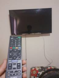 TV SONY 32polegadas