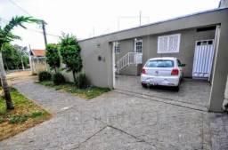 Casa para alugar com 2 dormitórios em Vila campos sales, Campinas cod:CA004336