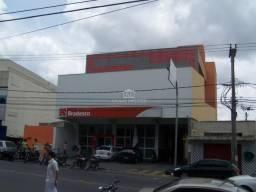Sala para alugar na Avenida Abílio Machado