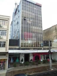 Sala para alugar, 21 m² por R$ 300,00/mês - Passo d'Areia - Porto Alegre/RS