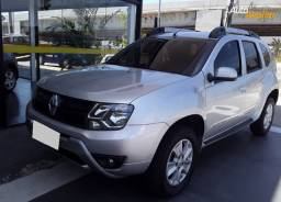 Duster 2.0 Dynamique 4X2 Manual Conservada