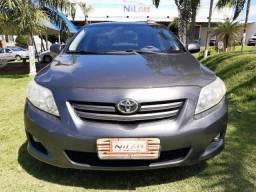 Toyota Corolla Xli 1.6 16V 110Cv Aut.
