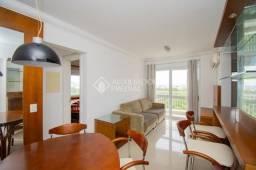 Apartamento para alugar com 2 dormitórios em Petrópolis, Porto alegre cod:253492