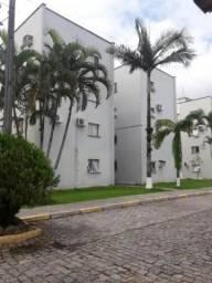 Apartamento para alugar com 2 dormitórios em Guanabara, Joinville cod:L10328