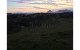 Terreno 760m² Loteamento Vale Feliz Itaipu