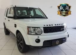 Land Rover Discovery 4 DISCOVERY4 SE 3.0 4X4 TDV6/SDV6 DIE.