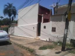 Casa Setor Negrão de Lima