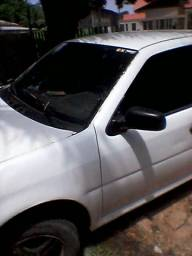 Vendo cabeçote do gol G3 2005 power