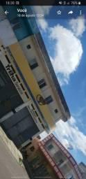 Aluguel de apto Juazeiro Rua São Pedro