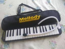 Escaleta Mellody