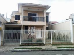 Viva Urbano Imóveis - Casa em Pinheiral - CA00229
