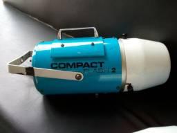 Canhão Flash Frata Azul - Compact Flash 2