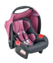 Vende-se Bebê Conforto com base