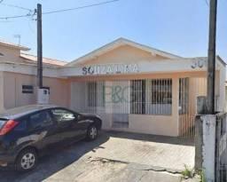 Casa à venda, 112 m² por R$ 318.750,00 - Bela Vista - Vargem Grande Paulista/SP