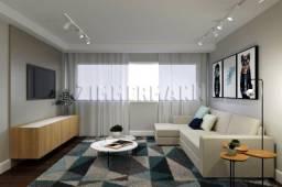 Apartamento à venda com 3 dormitórios em Itaim bibi, Sã£o paulo cod:116815