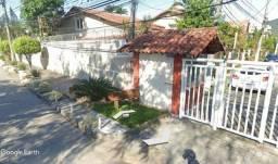 Itaipu Cond Jardim Tiririca Casa 4/3 qtos 448m2 Ac Carta (Desocupação Gratuita
