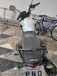 Yamaha 150 - 2015