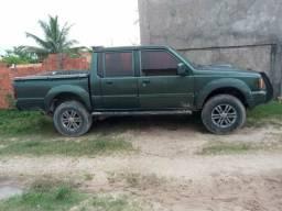 L200 2003 - 2003