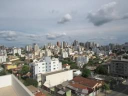 Apartamento Cobertura à venda, 3 quartos, 3 vagas, Sidil - Divinópolis/MG